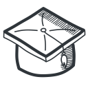 1474895146_handdrawn-graduation-cap
