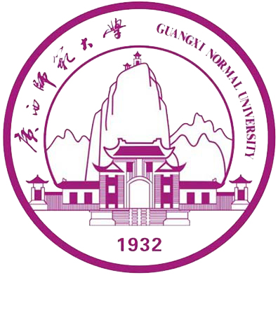 Guangxi normal University